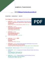 Copie (2) de Nanophysics (1)