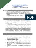 Tematica_Lucrari_GFG
