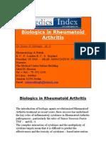 Dr Zuhair Sabbagh _ Biologics in Rheumatoid Arthritis _ Medics Index Member