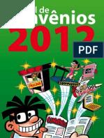 Manual 2012 Web