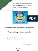 l.disert.prog.de Protec.a Martorilor