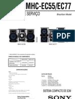MHC-EC55_EC77 Ver.1.2(BR)