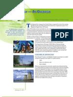 13 DOE 2012 Overview Factsheet Final