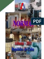 normas_aduaneras_2011_2