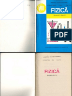 Fizica VII 1998