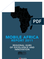 MobileAfrica_2011