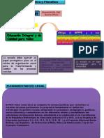 Presentacion_PEIC_1.2