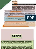 Presentacion_PEIC_2.1