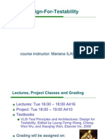 Curs DFT Intro 3