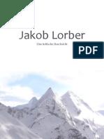 Jakob Lorber - Eine Kritische Durchsicht