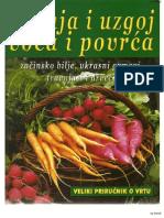 Sadnja_i_uzgoj_voca_i_povrca