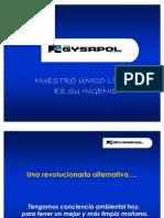 PRESENTACION DE LINEAS (1)