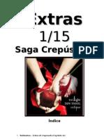 7623547 Extras Saga Crepusculo 1 Badminton