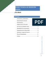 Manual de Funcionamiento UTIL Móvil 2012