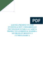 Agenda Forestal Madera Muebles en Bogota y Cundinamarca