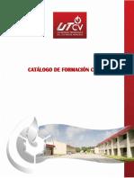 042_catalogocursos