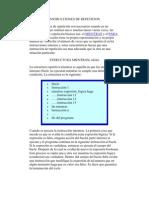 Fundamentos-De-programacion Ordenamientos y Vectores