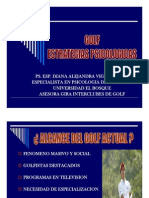 Confer en CIA Golf-psicologia Ps[1]. Esp