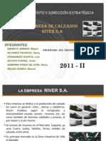 River Expo Final