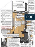 Boat Stoves 1-Page