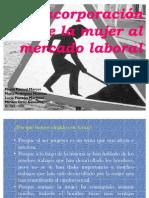 incorporación de la mujer al mercado laboralm(valido)