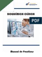 Manual Completo Bioquimica Clinica