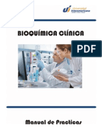 Manual Completo Bioquimica Clinica