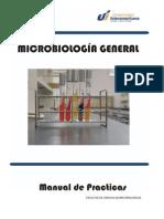 Manual Completo Micro General