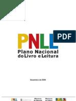 3_Plano_Nacional_do_Livro_e_Leitura_PNLL