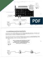 Manual Simples HP12 C