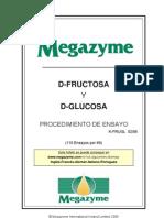 FOLLETOGLUC-FRUGL
