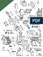 DD_PDF_0001