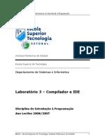 Lab3_lcc