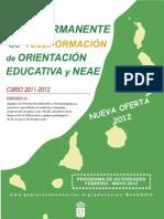 2aulapermanente_orientacion_NEAE