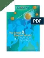 VisionPaper2020_Eurosmart