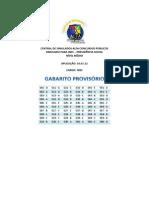 simulado_gabarito_16_01_2012_INSS