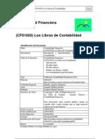 CF01050_T_LibrosDeContabilidad