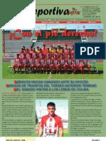 DEPORTIVA DIGITAL-23-ENERO-2012-_Maquetación 1