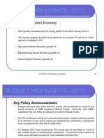 Budget Highlights 2011_1