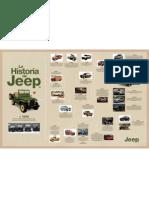 67696234-Time-Line-Jeep-Feb-09
