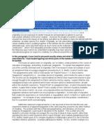 Peer Review-Bradley Schneider