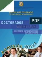 Prospecto2012uno_area01 ANEXO4646 Y 4645