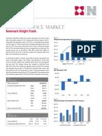 4Q11 Boston Office Market Report