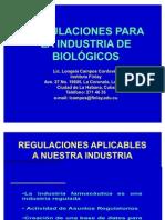 7 regbiologicos