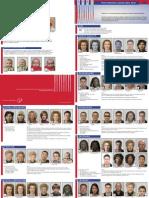 Photo Matrix Guidelines