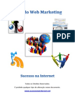 Guia Do Web Marketing