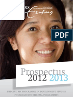 prospectus2012_13