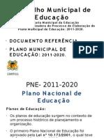 apresentacao_planomunicipal
