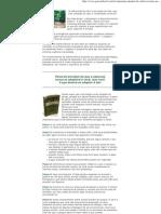 Manual Para Sobreviver Numa Selva-01