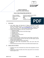 6045 P1 SPK Administrasi perkantoran